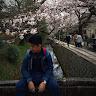 Joshua Yeo