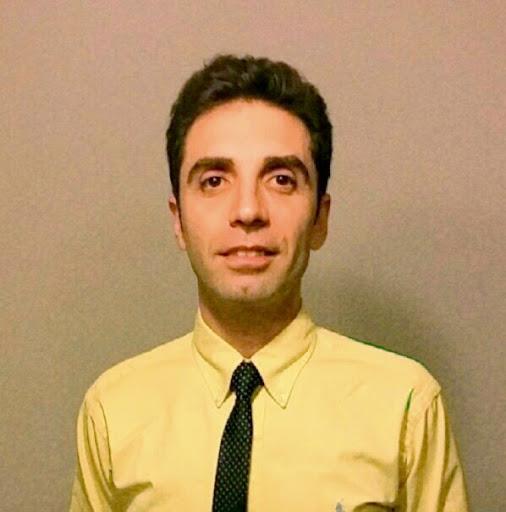 user Nicolas Grigorian apkdeer profile image