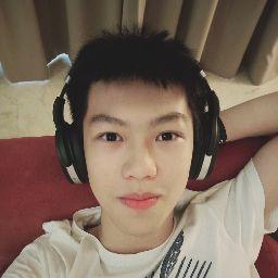 user Shao Wen Gan apkdeer profile image