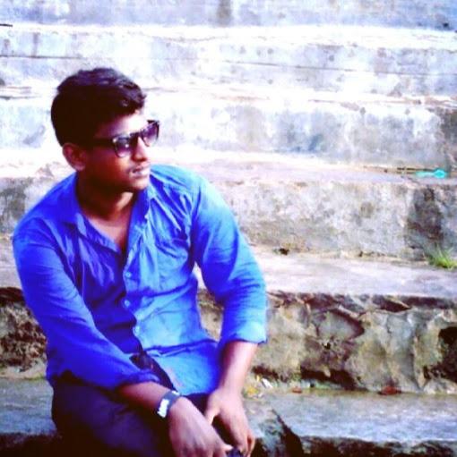Suresh Kumar 0