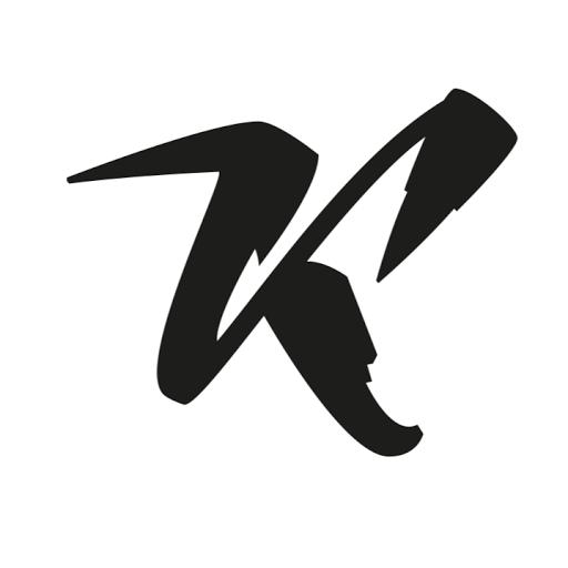 Куншт Куншт