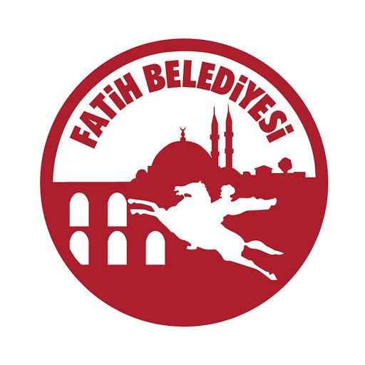 Fatih Belediyesi  Google+ hayran sayfası Profil Fotoğrafı