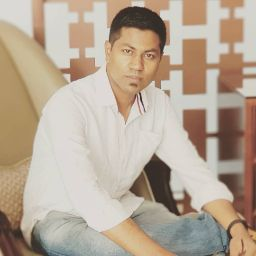 user achal patil apkdeer profile image