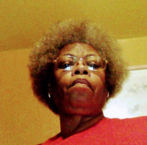 user Dorothy Smith apkdeer profile image
