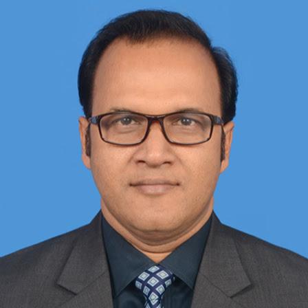 user S.M. Faisal Arefin apkdeer profile image