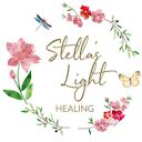Stella's Light
