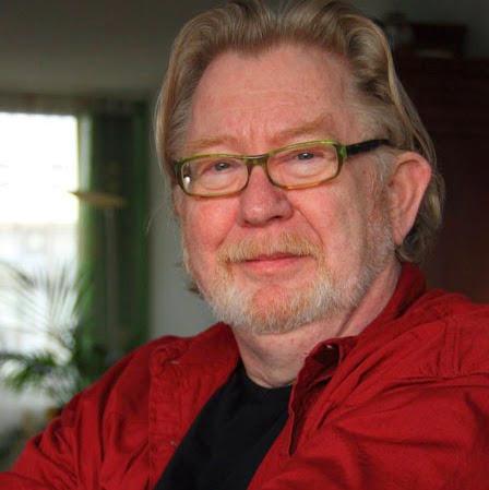Lody J. Claessen