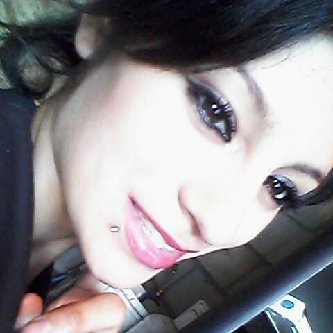Juana Garcia picture