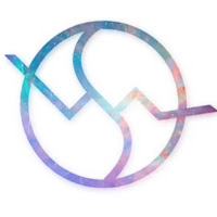 control1 avatar