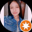 Marialejandra Quiroz Tajara