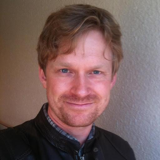 Christian Solum Hermansen