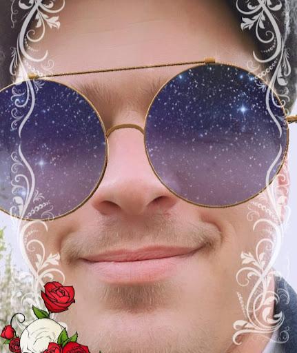 user Nathan Dean apkdeer profile image