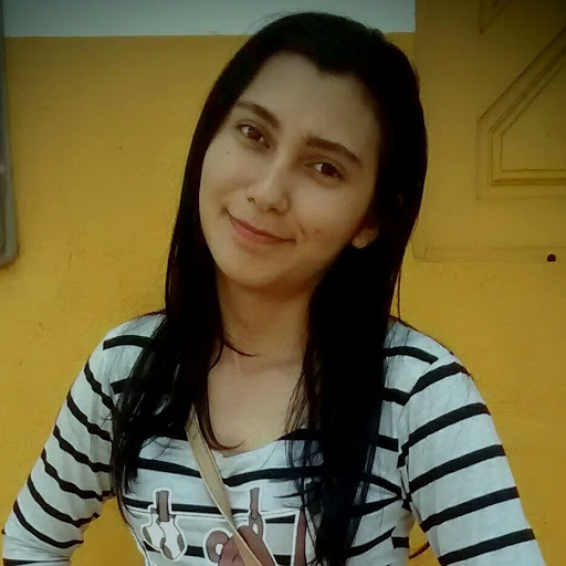 Cristiane Gomes picture