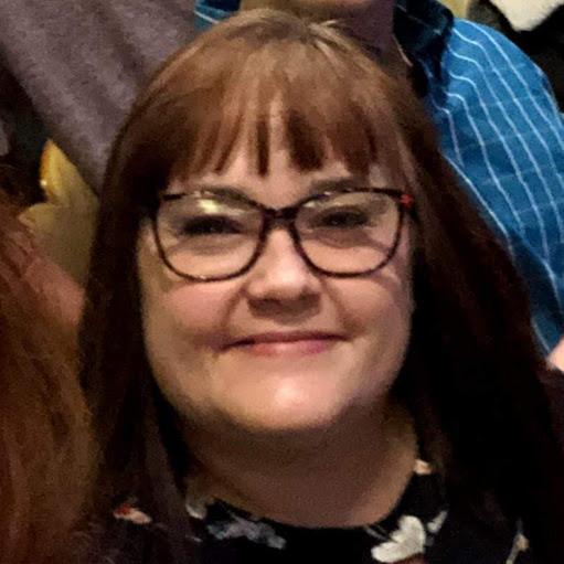Angela Trigg