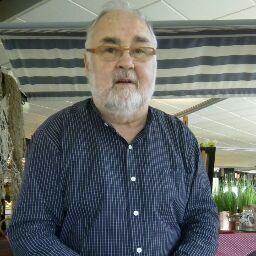 Henri Melis
