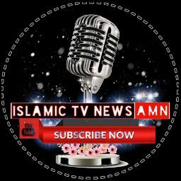 user ISLAMIC tv neow AMN apkdeer profile image