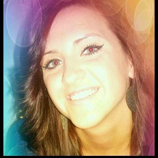 user Megan Burns apkdeer profile image
