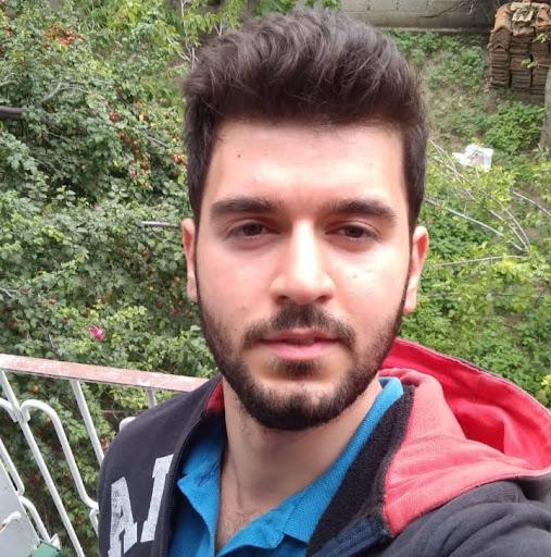 Ahmet Faruk Gürses picture