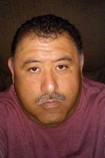 user Lupe Rodriguez Jr. apkdeer profile image