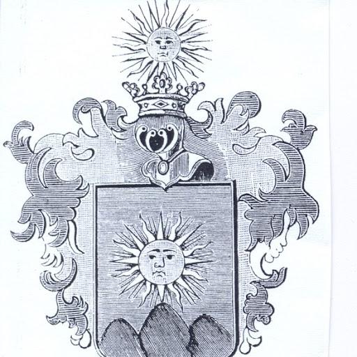 Palánki Tamás István