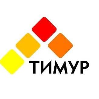 Тимур Ильясов