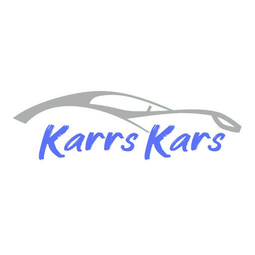 Karrs Kars