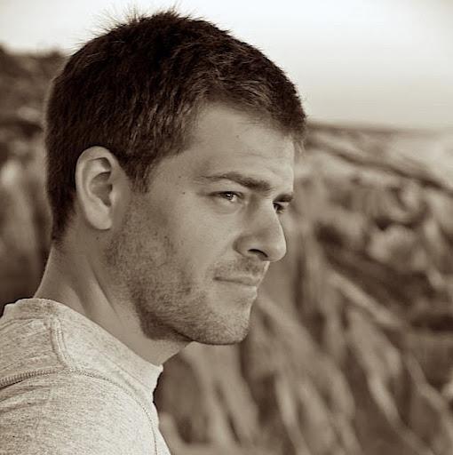 Daniel Furth