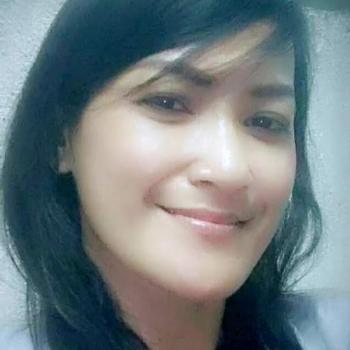 user Amiezs NurShamisha Nisha apkdeer profile image
