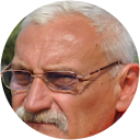 Marcel Negru