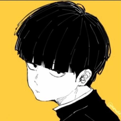 user RedGamerr apkdeer profile image