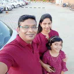 user radhamadhaba satapathy apkdeer profile image