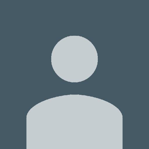 Graciela Nicole's avatar