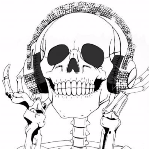 user DJ Android apkdeer profile image