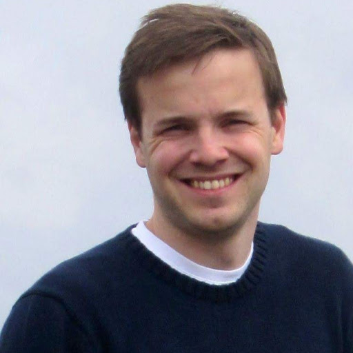 Jason Roy