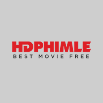 HD Phim Le