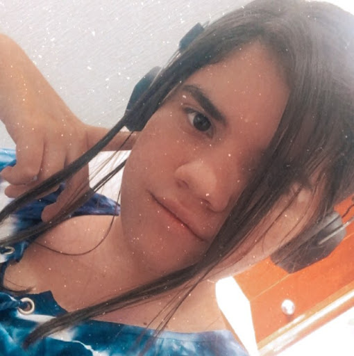 Nicole Salcedo avatar