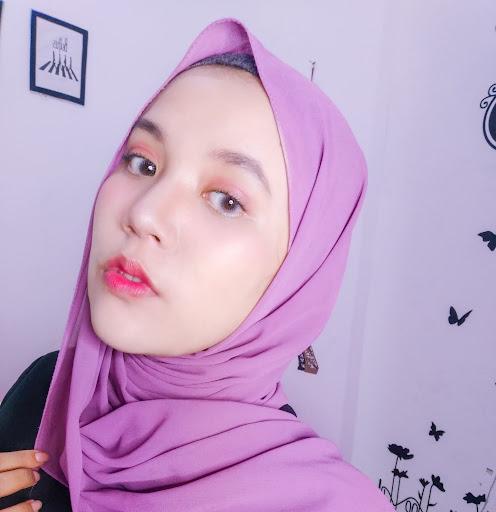 Fahira Suhartini