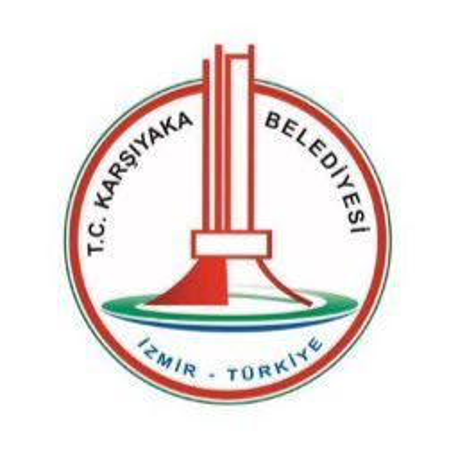 Karşıyaka Belediyesi  Google+ hayran sayfası Profil Fotoğrafı