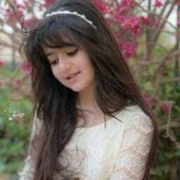 user Umaima Syed apkdeer profile image