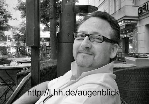 Markus Jena