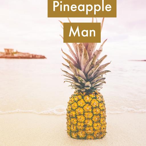 user Pineapple Man apkdeer profile image