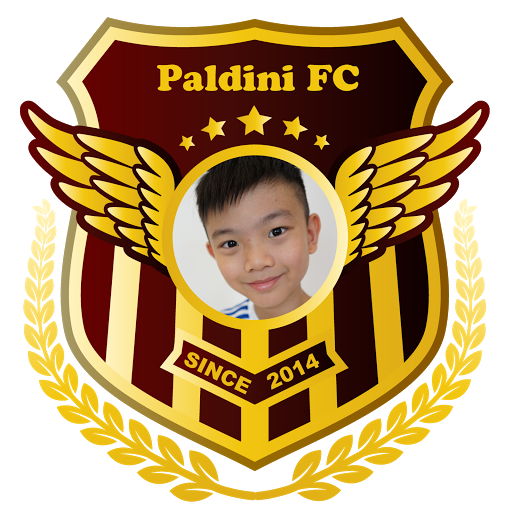 Paldini FC