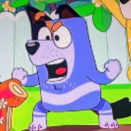 user FIRESTORM apkdeer profile image