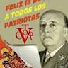 Verdad Garcia Garcia