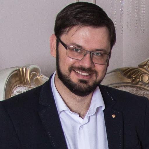 Роман Дорошенко