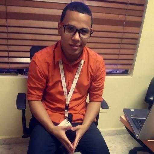Foto del perfil de Mariano Sanchez
