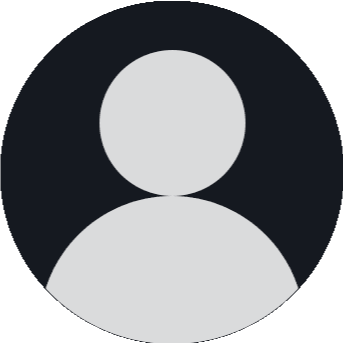user unicornio kawaii apkdeer profile image