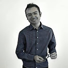 Mirko Mugnani