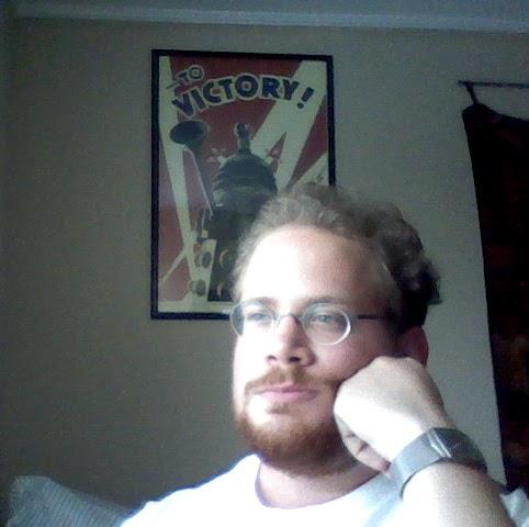 user Harrison Brown apkdeer profile image