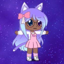 user {Kawaii Playz} apkdeer profile image